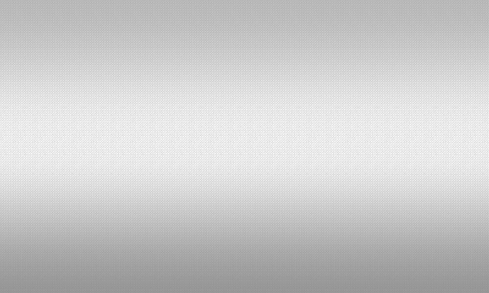 5000円以上送料無料 萩原 保障 ストッカー KN-3823 レビュー 4934257232081 高評価【き】【インテリア 収納・ケース・ラック】 レビュー投稿で次回使える2000円クーポン全員にプレゼント:イーグルアイ店 こちらはショップレビュー5点満点中4.2超えのショップとなります。
